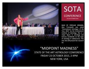 SOTA ADVERT-page-0