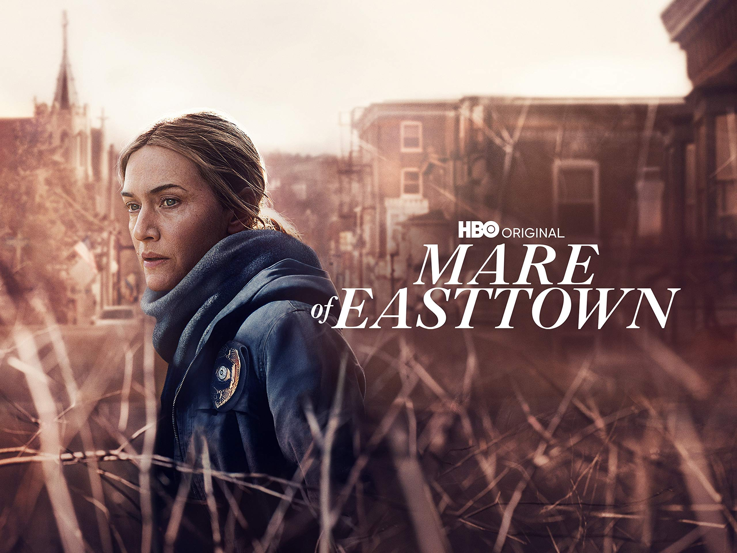 Mare of Easttown Season 2: Release Date, Plot, News & Everything You Should  Know! – Alexus Renée Celebrity Myxer