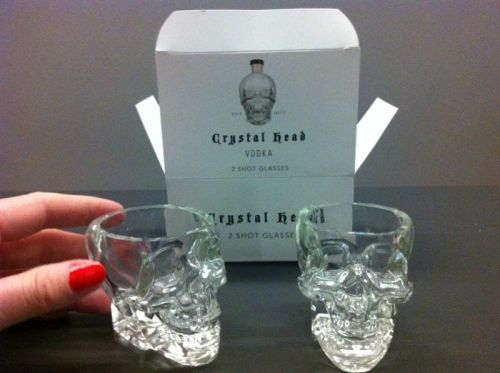 crystal-vodka-shots-3