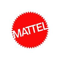 Mattel Gear Logo