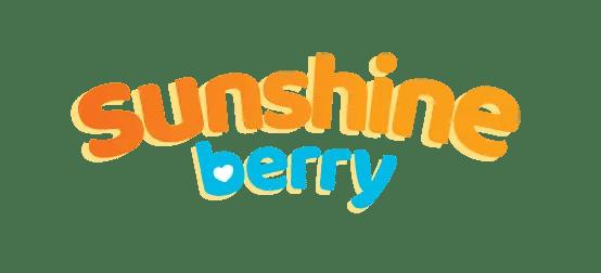 sb_logo_color-wo-strawberry (1)