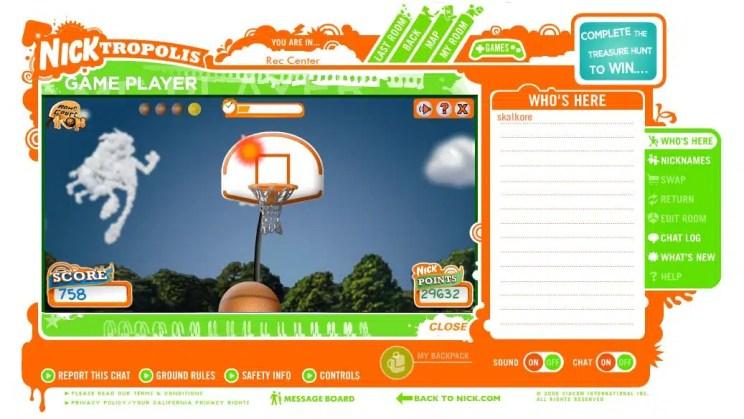 hoopsGame