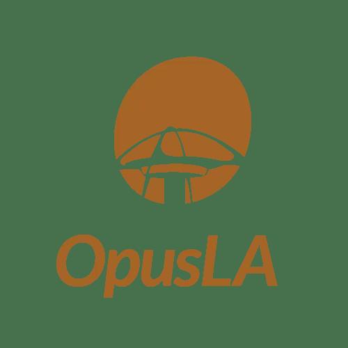 opus_lockup_a76310