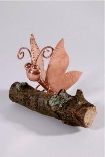 alex-woodhouse-photography-studio-jewelry-cornwall (6)
