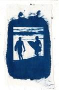 alex-woodhouse-photo-cornwall-cyanotype-landscape-surfing-fabric