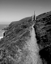 alex-woodhouse-photography-cornwall-mines-mining-heritage-wheal-coates-cliffs (1)