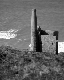 alex-woodhouse-photography-cornwall-mines-mining-heritage-wheal-coates-cliffs (2)