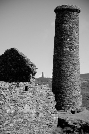 alex-woodhouse-photography-cornwall-mines-mining-heritage-wheal-coates-cliffs (4)