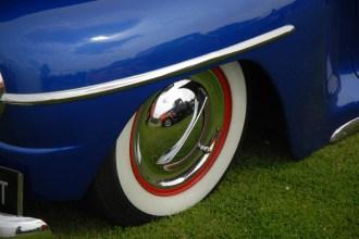 alex-woodhouse-photography-cornwall-american-vintage-car-retro-automobile (6)
