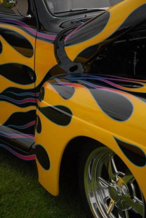 alex-woodhouse-photography-cornwall-american-vintage-car-retro-automobile (7)