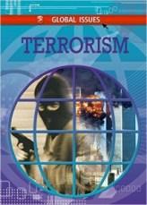 GI TERRORISM