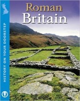 HOYD ROMAN BRITAIN