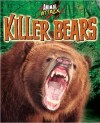 KILLER BEARS
