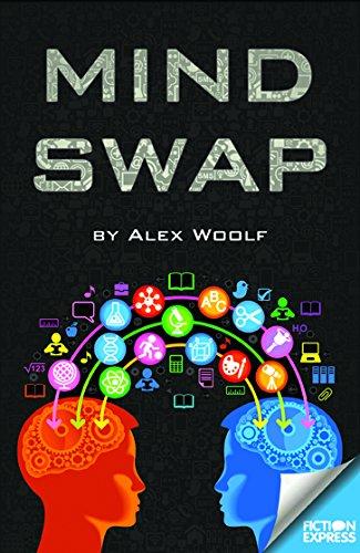 Mind Swap