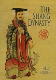 The Shang Dynasty (KS2 History)