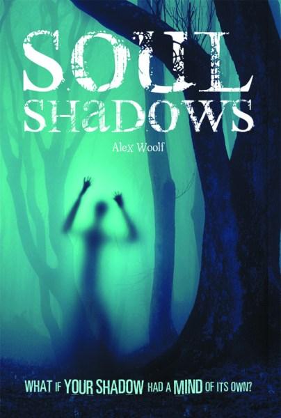 Soul Shadows