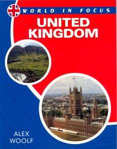 World in Focus: UK