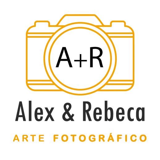 fotografo_de_bodas_puertovallarta