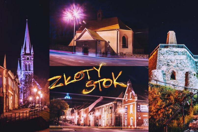 zs_postcard3