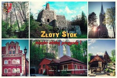 zs_postcard5