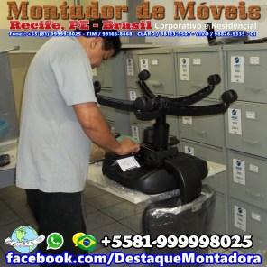 bernardo-montador-de-moveis-recife-pe-whatsapp-55-81-99999-8025-corporativos-e-residencias-desmontagem-e-montagem-mais-de-20-anos-de-estrada-038