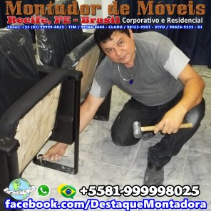 bernardo-montador-de-moveis-recife-pe-whatsapp-55-81-99999-8025-corporativos-e-residencias-desmontagem-e-montagem-mais-de-20-anos-de-estrada-111
