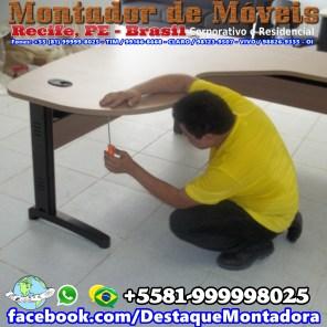 bernardo-montador-de-moveis-recife-pe-whatsapp-55-81-99999-8025-corporativos-e-residencias-desmontagem-e-montagem-mais-de-20-anos-de-experiencia-079