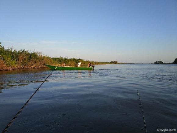 рыбалка на волге, рыбалка база 177, база 177, база 177 астрахань
