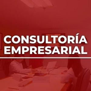 Alfa Capacitación Consultoría Empresarial