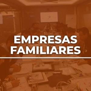 Alfa Capacitación Empresas Familiares