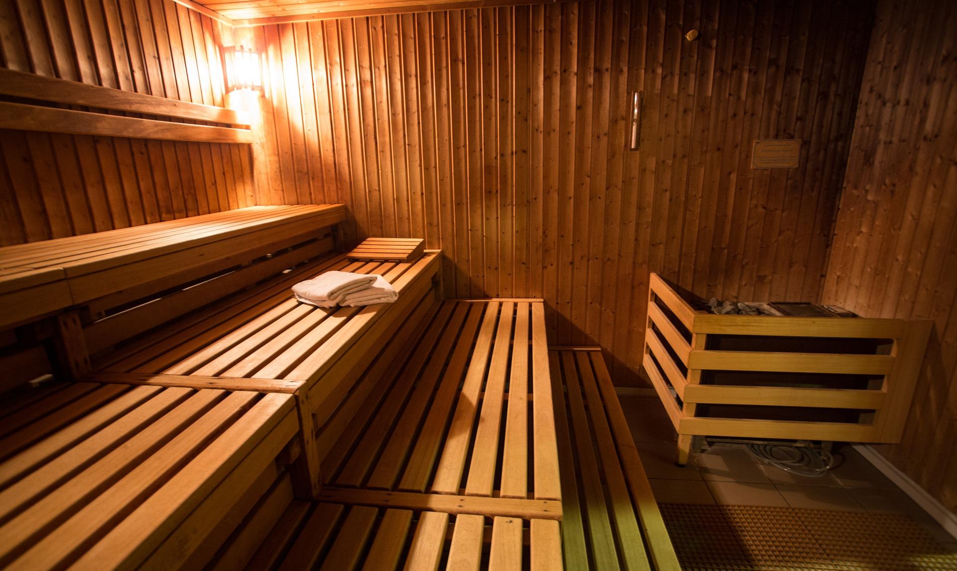 sauna-2844863_1920