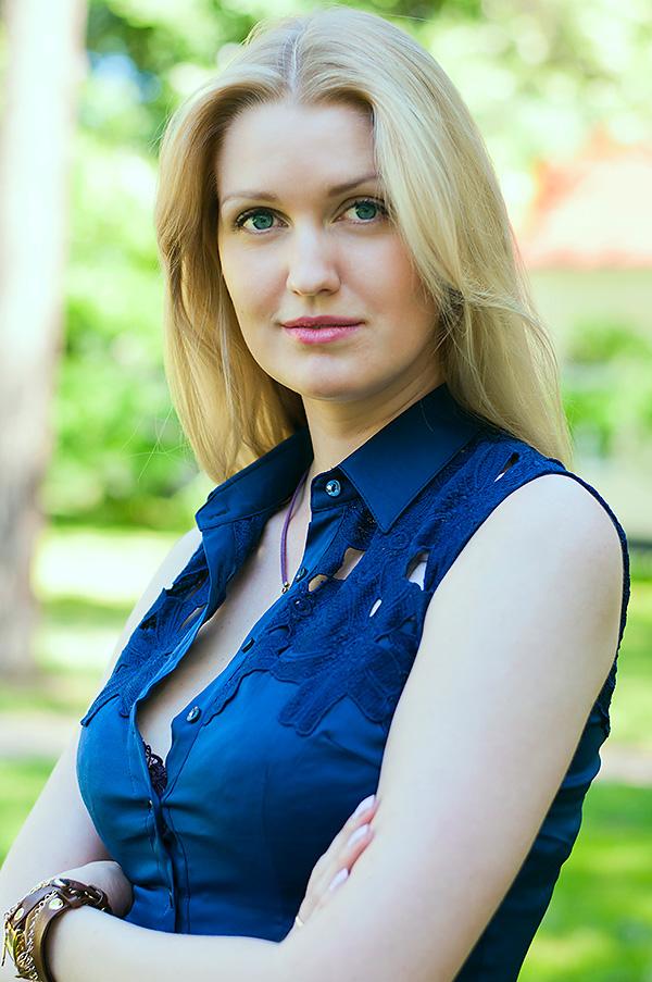 Екатерина Ходорова (Гаркал) - Мастер Альфа-Зет, преподаватель центра