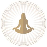 Йога. Глубина и целостность