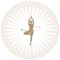 Танец «Мандала». Женская практика