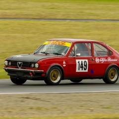 AROCA Winton Nov 2017