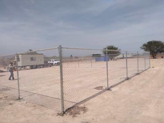 instalación de cercas de malla ciclónica (2)