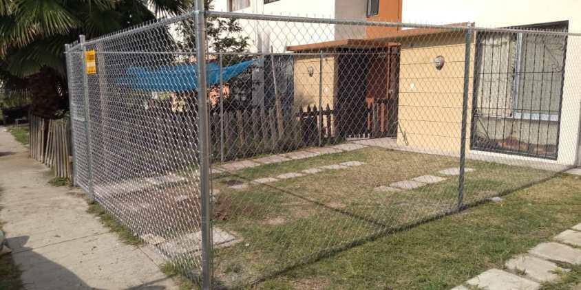 instalacion de malla galvanizada (2)