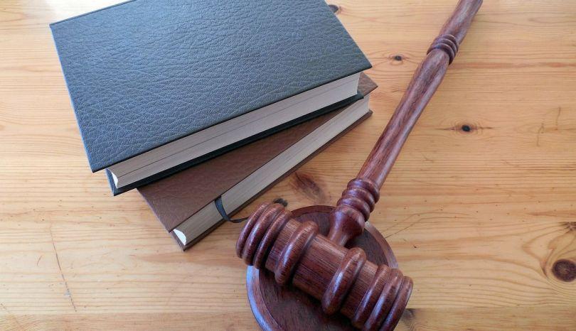 Cała prawda o prawie