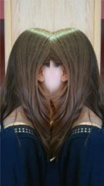 Imatge de perfil