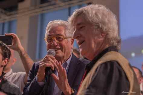 Giorgetto e Langelo (1 di 1)