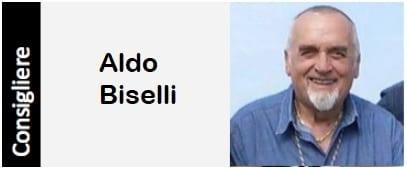 Aldo Biselli