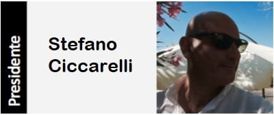 Stefano ciccarelli