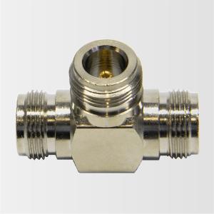 CN3205 - Conector derivador N fêmea