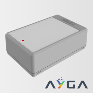 Série WACS - Sensores IoT
