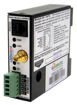 Rádio modem RM2060