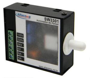 Iluminador SW3301