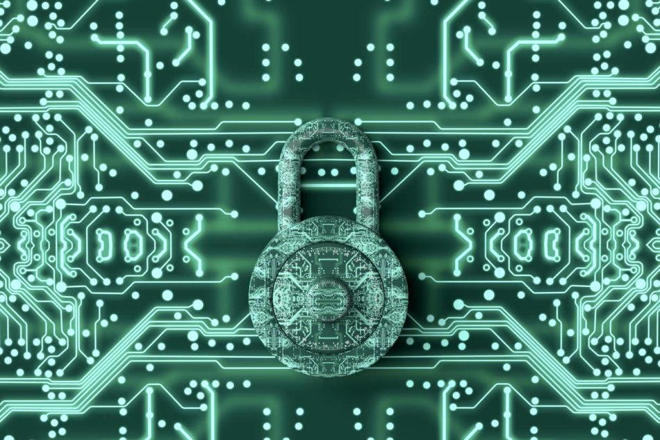 Principais ameaças cibernéticas que irão atingir os ambientes industriais em 2018