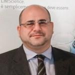 Marco Filippis