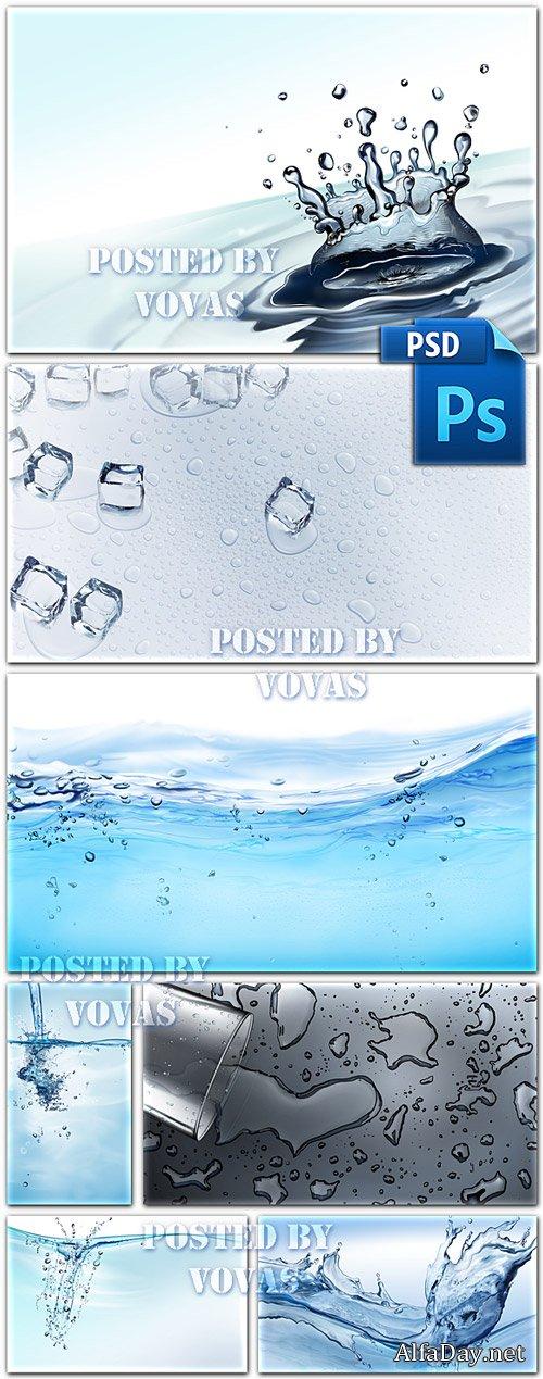 photoshop » Страница 189 » Выпускные фотокниги, детские ...