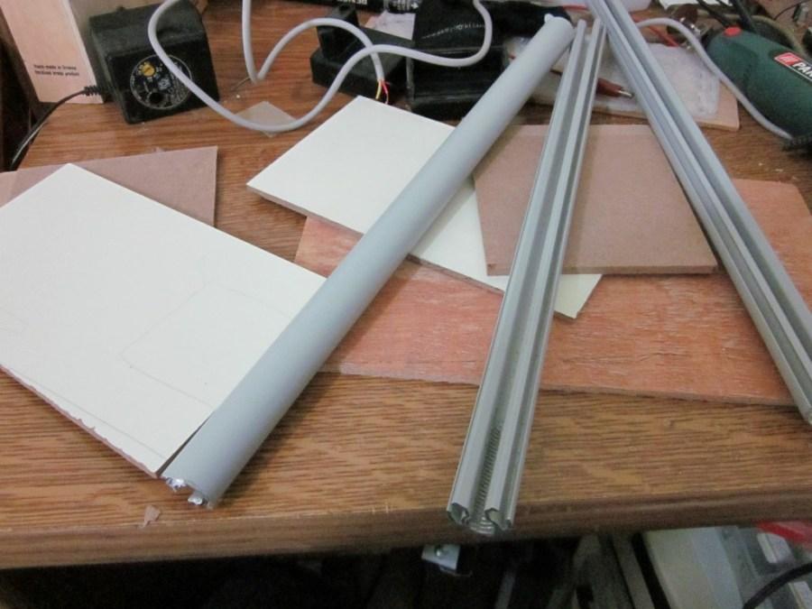 IMG_0666 (Custom)